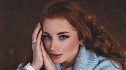 Саратовчанка стала Мисс Россиянкой 2019. Видео
