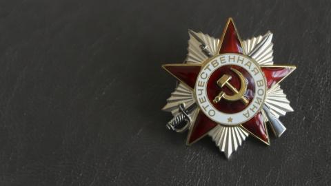 Следственный комитет ищет родственников погибших участников войны