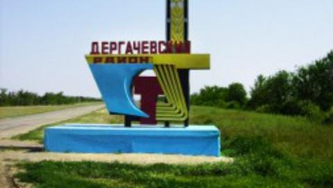 Ревнивца из Дергачевского района судят за убийство соперника|18+