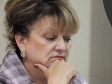 """Госдеп Алимова раскритиковала содержательную часть """"прямой линии"""" с Путиным"""