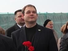 Депутат гордумы Саратова получил благодарность от Путина