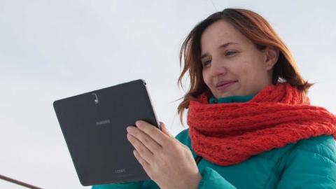 Саратовские абоненты «Ростелекома» предпочитают управлять услугами онлайн