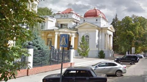 СГМУ потратит на ремонт своих автомобилей 3,6 миллиона рублей