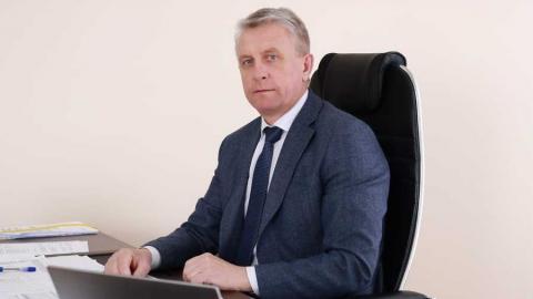 Михаил Андреев: «В новом году в Саратовской области заработает единая система обращения с ТКО»