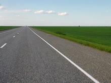 На ремонт балаковских автодорог отпущено 18 миллионов