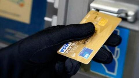В Саратове участились случаи воровства с банковских карт