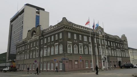 Администрация Саратова заплатит 3,3 миллиона за публикации в интернете