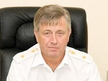 Руководитель регионального СУ СКР проведет прием граждан