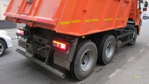 Саратовские дороги чистят 273 спецмашины