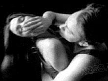 Поймана группа грабителей-насильников девушки