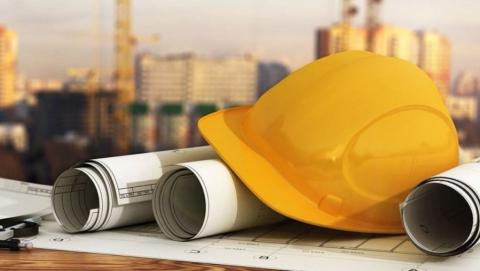 Саратову выделили 5,6 миллиарда на новый онкоцентр