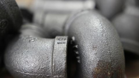 Сварщик отсудил у нефтяников крупную компенсацию за моральный вред