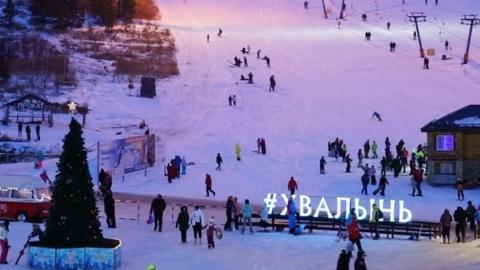 «В Альпах дешевле»: саратовцы жалуются на цены в Хвалынске