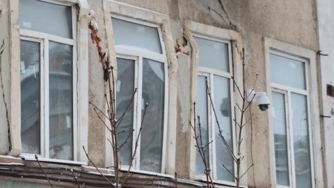 В Саратове стремительно дешевеют съемные квартиры