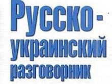 Навальный отписался о скандале на саратовском митинге в своем ЖЖ