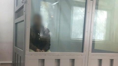 Насильник падчерицы предстанет перед судом | 18+