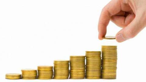 Инфляция съела доходы саратовцев за десять лет
