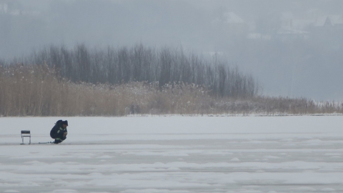 Потепление возвращается в Саратовскую область