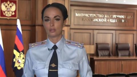 Полицейские изъяли 26 тысяч бутылок «паленого» алкоголя