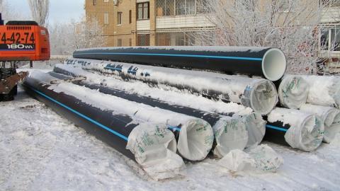 Завтрашнее отключение воды в Саратове будет масштабнее, чем планировалось