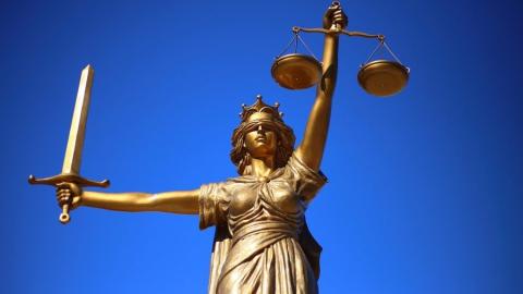 Более 30 тысяч должников-физических лиц получили судебные приказы за тепловые долги