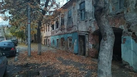 Саратов закупает всего шесть квартир для расселения ветхого жилья