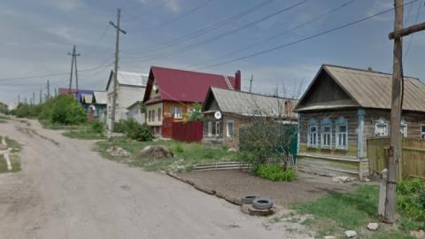 В Вольске продана недвижимость «Свидетелей Иеговы»