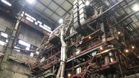 Саратовские энергетики вложат полмиллиарда рублей в ремонт на объектах генерации региона в 2020 году