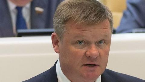 Михаил Исаев о закрытии маршрутов: «Доверяйте только официальным источникам»