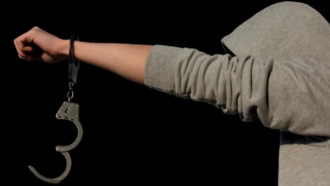 Почти каждая третья саратовская преступница – рецидивистка