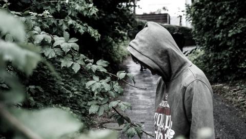 Балашовский подросток упал и умер