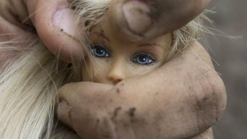 Жителя Красноармейского района задержали за надругательство над падчерицей | 18+