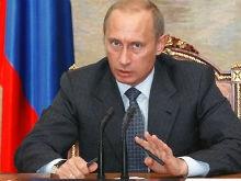 Пресс-служба президента не подтвердила информацию о визите главы государства