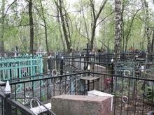 Дополнительные автобусы на кладбище поедут в Балашове, Балакове и Энгельсе