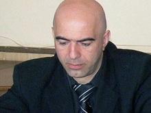 Чиновник об избиении в Вольске: Ответственность несут и диаспоры