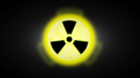 Саратовское правительство начало мониторинг радиоактивных выбросов