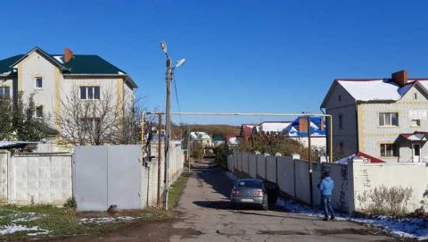 «Ростелеком» в 2019 году обеспечил цифровыми сервисами жителей 4500 частных домов в Саратовской области