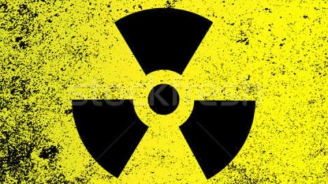 Минпром разъяснил ситуацию с радиоактивными отходами в Саратовской области