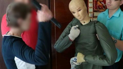 Жительница Балакова убила пожилого квартиранта ударом в сердце