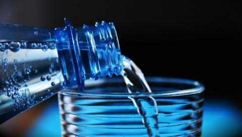 Отключенные от подачи жители Волжского района смогут получить воду