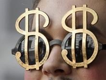В ноябре появится налог на роскошь