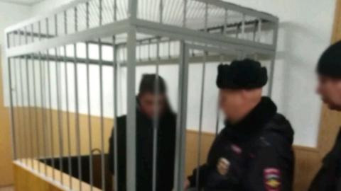 Забивший приятеля гвоздодером юноша предстанет перед судом|18+