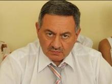 Борис Шинчук отказался комментировать избиение чеченцев в Вольске