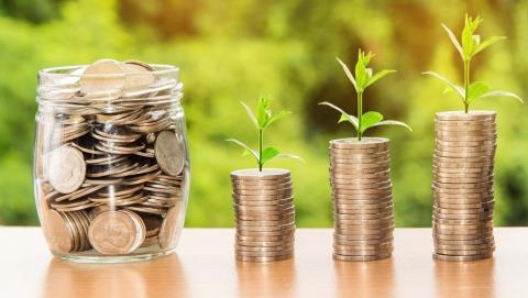 Половина потребительских кредитов в Поволжском банке Сбербанка в 2019 году выдана онлайн
