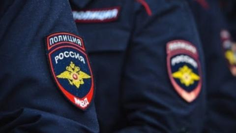 Оскорбившего полицейского саратовца приговорили к исправительным работам
