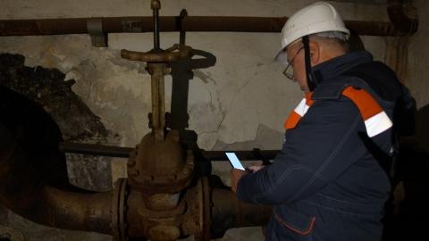 «Т Плюс» проверит порядка 500 участков тепловых сетей в подвальных помещениях Саратова и Балакова