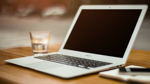 Дочь украла у бухгалтера ноутбук и мультиварку