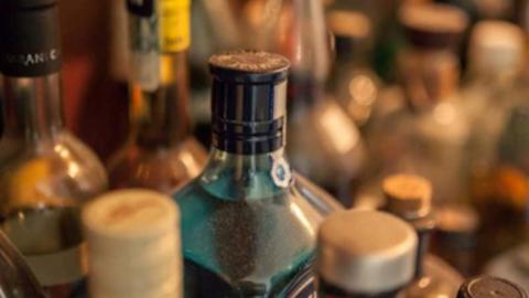 Дергачевским торговцам паленым алкоголем вынесен приговор