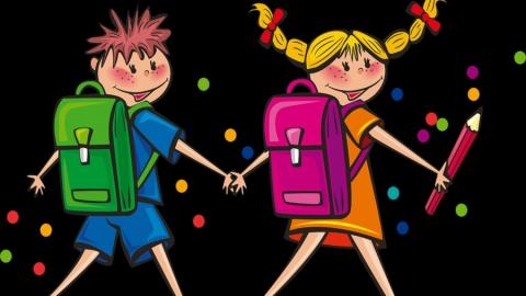 Саратовские школьники и студенты не будут учиться ещё неделю