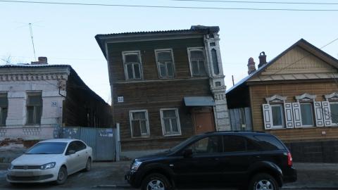 Администрация закупает четыре квартиры для жителей расселяемых домов